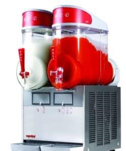 slush ice 2x12 liter