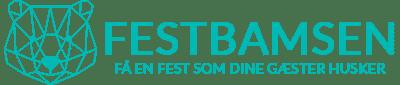 Festbamsen.dk